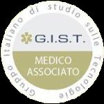 Enis-agolli-GIST-bollino