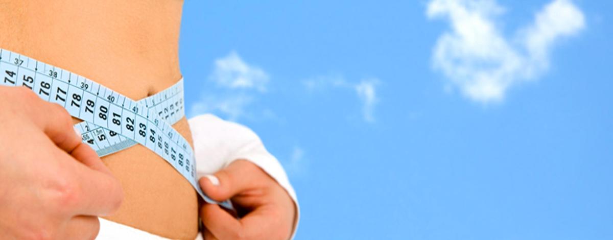 enis-agolli-medicina-estetica-benessere