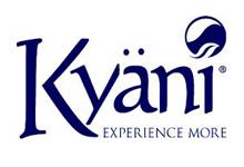 prodotti kyani